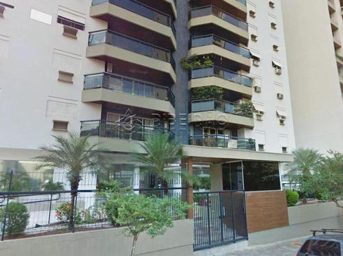 Imagem 1 de 10 de Apartamentos - Ref: V5992