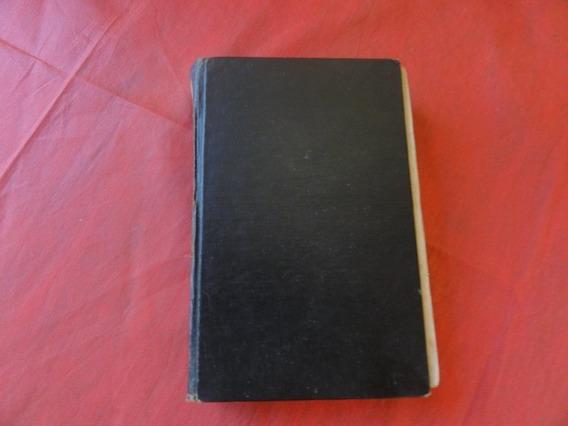 Livro: Rebeca - A Mulher Inesquecível - 1940