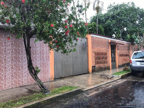 Imagen 1 de 6 de Terreno En Venta Xalapa Enríquez Centro