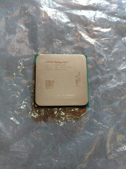 Processador Amd Sempron 140