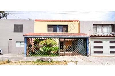 Casa En Venta En Residencial Victoria Para Inversión