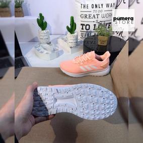 Zapatos De 39 Duramo Rosa36 New 2019 Adidas A4Rj35Lq