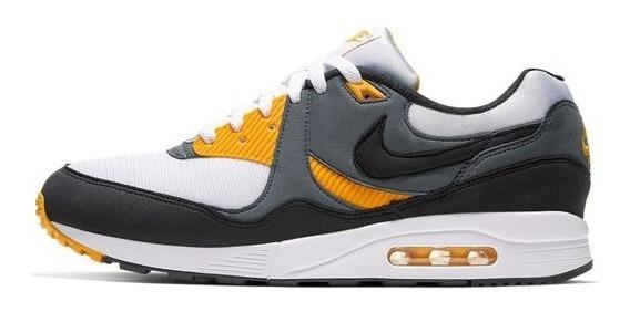 Zapatillas Nike Air Max Light Hombre Urbanas Oferta + Envio
