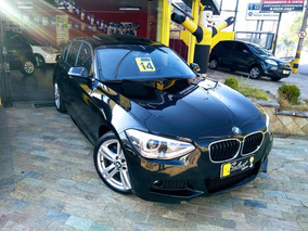 Bmw 125i M Sport 2.0 Turbo