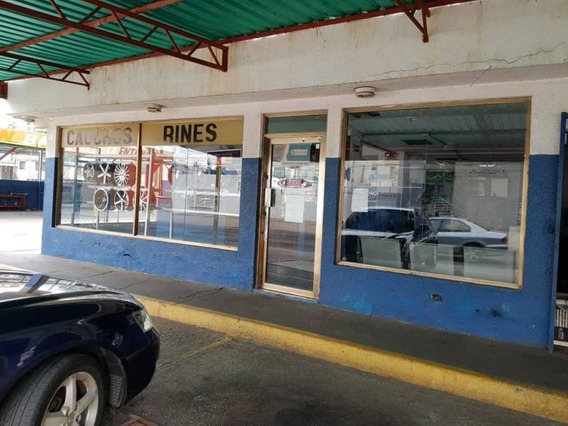 Mls #19-12200 Gaby Alquila Local Comercial En Calle 72