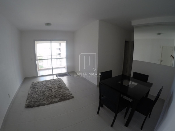 Apartamento (tipo - Padrao) 3 Dormitórios/suite, Cozinha Planejada, Portaria 24hs, Elevador, Em Condomínio Fechado - 59696vejqq