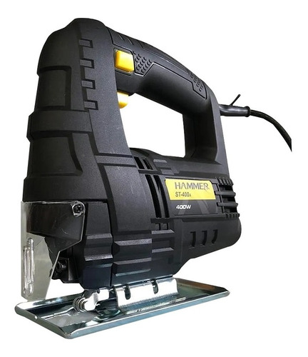 Serra Tico Tico 400 Watts St400 Hammer 220v