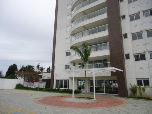 Imagem 1 de 30 de Apartamento Com 3 Dormitórios Para Alugar, 99 M² Por R$ 3.100,00/mês - Jardim Renata - Arujá/sp - Ap0357