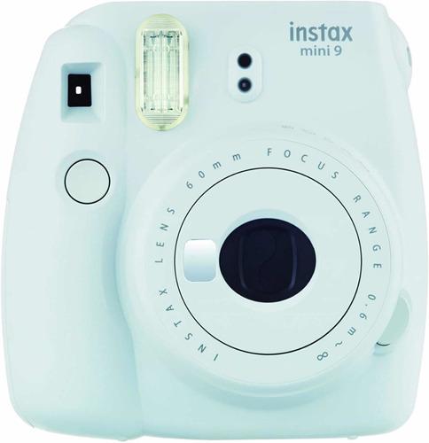 Imagem 1 de 6 de Polaroid Camera Instantânea