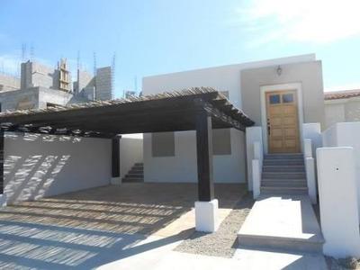 Casa En Condominio En San José Del Cabo (los Cabos), Librami