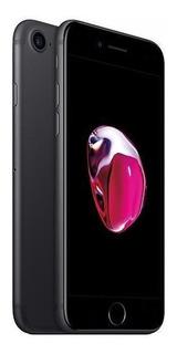 Apple iPhone 7 Bz A1778 32gb Novo