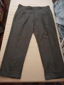 b811f167e0 Pantalon De Vestir Marca John Henry Talla 42x30 Seminuevo