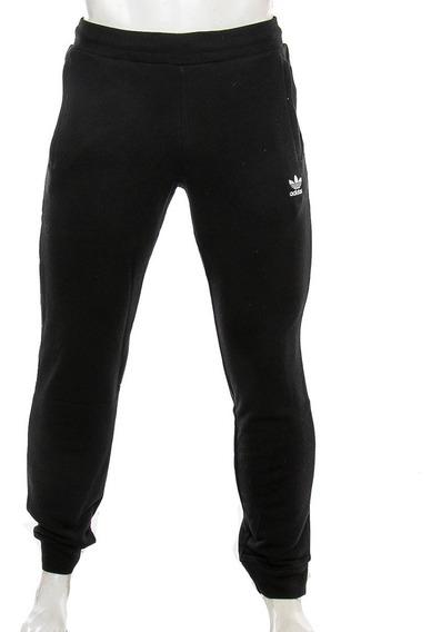 Pantalón Trifolio adidas Originals Tienda Oficial