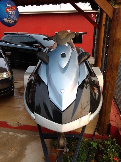 Jetski Yamaha 1100cc