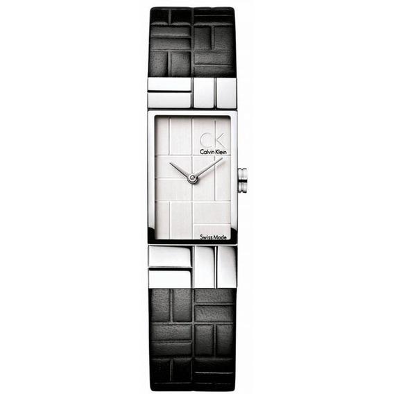 Relógio Calvin Klein - Cobblestone - K0j23126