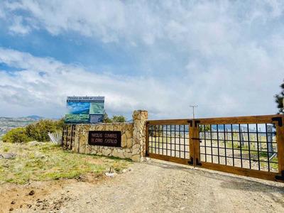 Cerro Castillo, Patagonia 0
