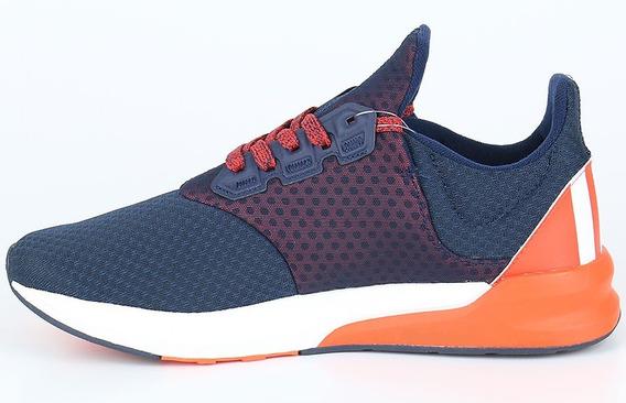 Zapatillas adidas Falcon Elite 5 M