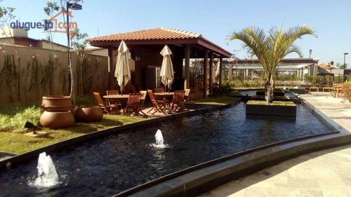 Apartamento Com 2 Dormitórios À Venda, 76 M² Por R$ 370.000,00 - Jardim Sul - São José Dos Campos/sp - Ap13000