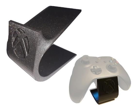 Suporte De Mesa Para Controle Xbox One S 360