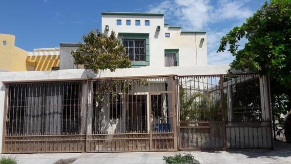 Casa En Venta Camino Real Calle Carreta (bif)