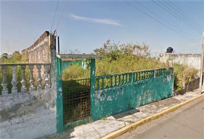 Terreno En Venta, Boca Del Río, Veracruz De Ignacio De La Llave