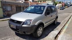 Ford Ecosport 2004