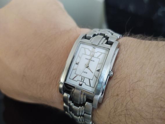 Relógio Estiloso Technos!