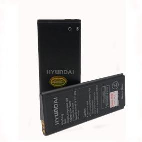 Batería Pila Hyundai E435 Lite E435 Plus