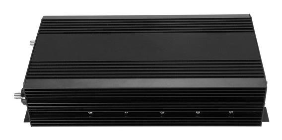 Inversor Senoidal Pura 3000w 12v / 110v. 60hz