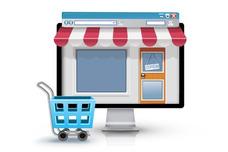 Como Montar Uma Loja Virtual De Forma Simples