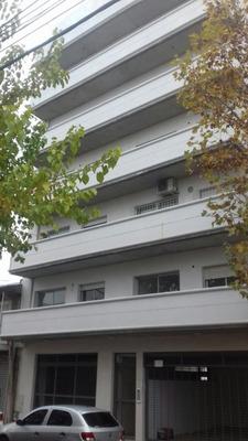 Dueño Directo Alquila Departamento 2 Amb En Pilar Centro