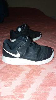 Zapatillas Nike Bebé Star Runner