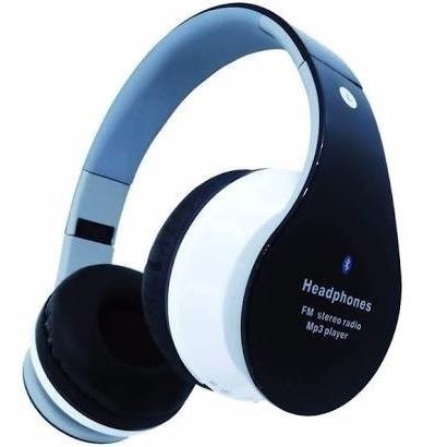 Headphone Bluetooth B-01