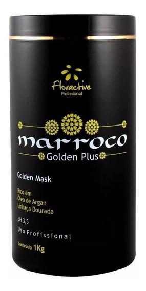 Floractive Golden Plus Marroco 1000gr