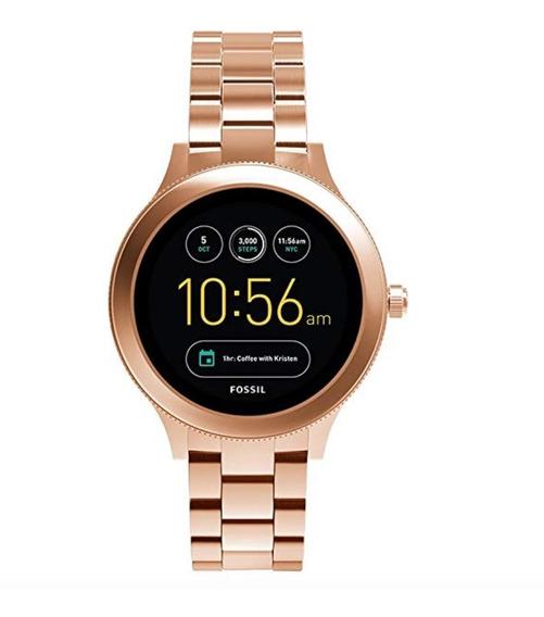 Smartwatch Fossil Gen 3 Q Venture, Bluetooth