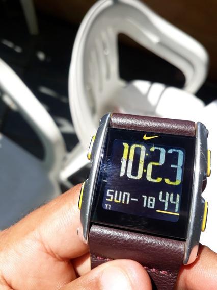 Relógio Nike Torque