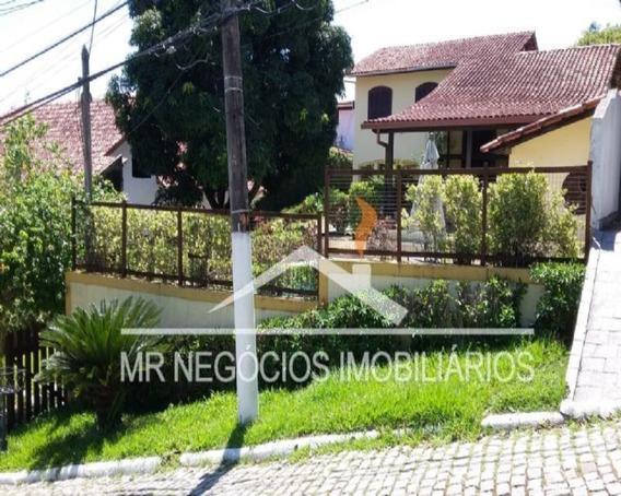 Casa Na Estrada Caetano Monteiro - Cc00010 - 32898561
