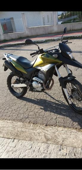 Honda Xre 2012 / 300