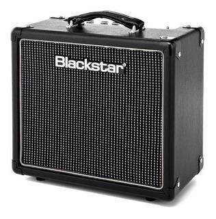 Blackstar Ht-1c Combo Amplificador Valvular 1w Celestion 1x8