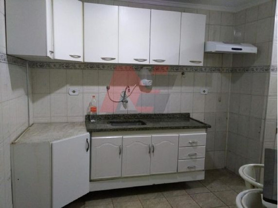 06846 - Apartamento 2 Dorms, Jardim Joelma - Osasco/sp - 6846