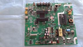 Placa Principal Toshiba Dl3944