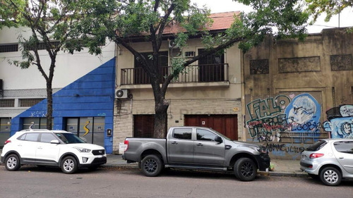 11 E/ 41 Y 42. Casa De 4 Dormitorios En Venta La Plata