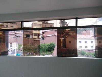 Alquila Mini Departamento Centro Histórico Cusco