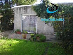 Casa En Venta Moreno -oferta De La Semana, Anticipo Y Cuotas
