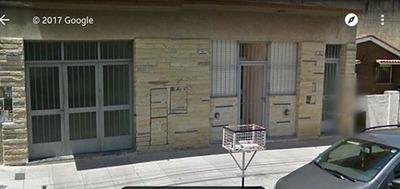 Alquilo Tipo Casa Con Patio De 2 Amb En El Palomar F:7387