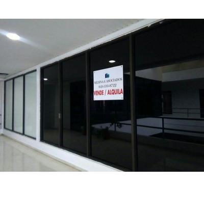 Oficinas En Venta En Santo Domingo De Guzmán