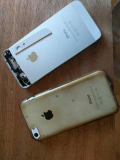 iPhone Celulares Para Desarme