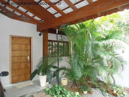 Imagem 1 de 22 de Lindo Sobrado No Jardim Tanus, Aquecimento Solar, Planejados - 22764 - 32823149