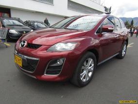 Mazda Cx7 Cx7l3t Tp 2300cc T