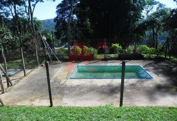 02288 - Chacara, Vila Vinhas - São Roque/sp - 2288